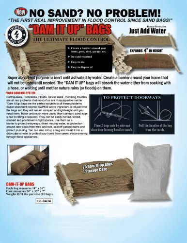 home-flood-barrier-kit-water-activated-sandbags-x-25-by-dam-it-up-bag