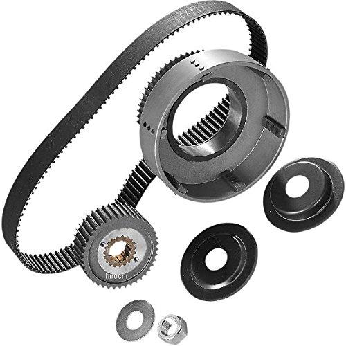 ベルトドライブ Belt Drives 1.5インチ ベルトドライブ 8mmピッチ セルスターター 65年-78年 BigTwin 61-41SE-1 DS-360099   B01M59FG89