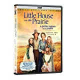 Little House On The Prairie - Season 2 // La Petite Maison dans la Prairie - Saison 2