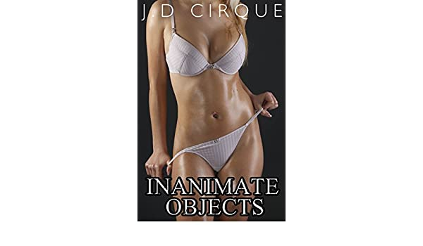 Nude swinger movie