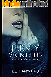 The Jersey Vignettes: A Russian Guns Novella (The Russian Guns Book 6)