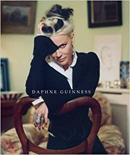bd9b062b0c49 Daphne Guinness  Valerie Steele