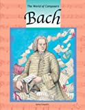 img - for Bach by Greta Cencetti (2001-08-08) book / textbook / text book