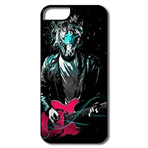 HEAD BANG For Iphone 6 Phone Case Cover