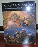 A Taste for Angels, Judith Colton, 0894670468