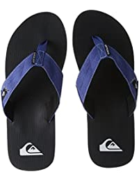 Molokai Abyss Sandals