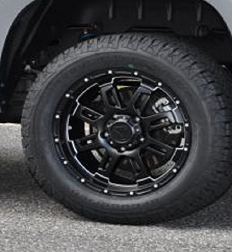 Compare Price To Toyota Wheel Center Cap Black Tragerlaw Biz