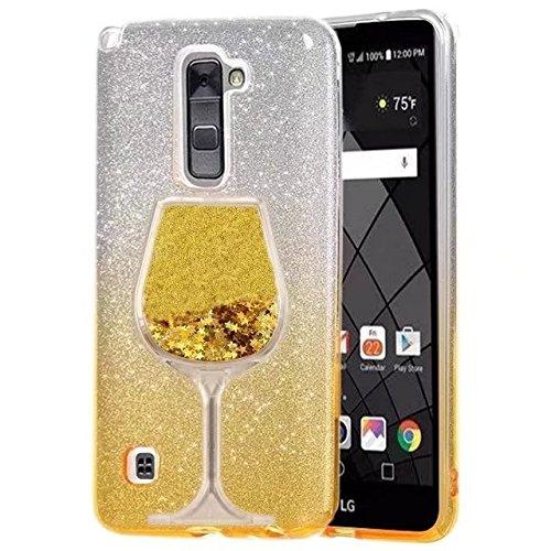 lg wine 2 cover - 8