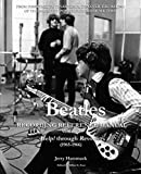 img - for The Beatles Recording Reference Manual: Volume 2: Help! through Revolver (1965-1966) (The Beatles Recording Reference Manuals) book / textbook / text book
