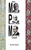 The Mussolini, Pacelli and Marconi Clash, Raymond J. Payette and Raymond Payette, 0919719090