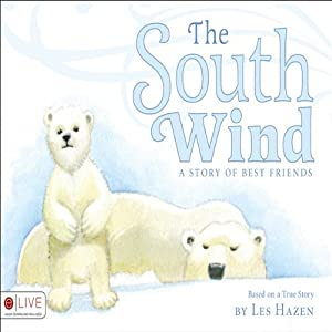 The South Wind Audiobook