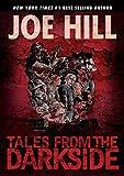 darkside blues - Tales from the Darkside: Scripts by Joe Hill