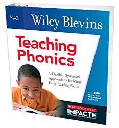 Image of the product Teaching Phonics: A that is listed on the catalogue brand of .