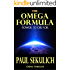 The Omega Formula: Power to Die For (Detective Frank Dugan Book 2)