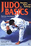 img - for Judo Basics: Principles, Rules, and Rankings book / textbook / text book