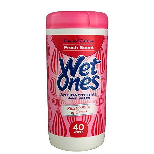 wet-ones-antibacterial-hand-wipes-fresh-scent-40-each-pack-of-12