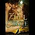 Full Circle (Central Florida Pack Book 1)