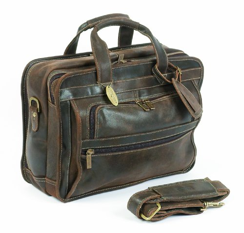 claire-chase-guardian-computer-briefcase-distressed-brown-one-size