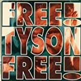 Free Tyson Free by Roadrunner Records (1995-01-24)
