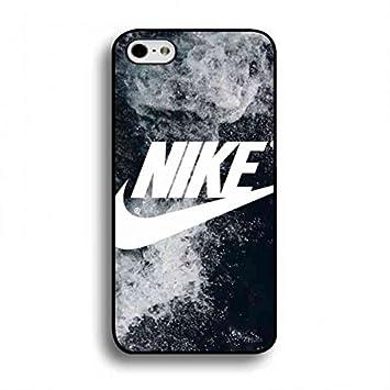 Carcasa rígida para Apple iPhone 6/6S (4,7 pulgadas), diseño ...