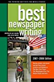 Best Newspaper Writing, Aly Colon, 0872894703