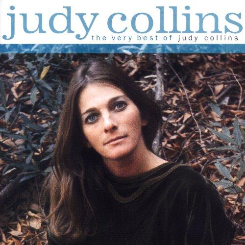 Song For Judith (Open The Door)  sc 1 st  Amazon.com & Song For Judith (Open The Door) by Judy Collins on Amazon Music ...