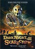 Dark Night of the Scarecrow [Import]