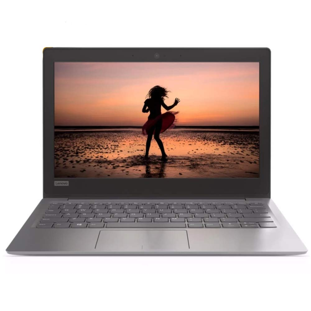 Lenovo IdeaPad 120s Laptop - Intel Celeron