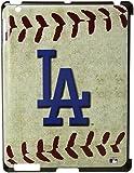 MLB Los Angeles Dodgers iPad 3 Vintage Baseball - Best Reviews Guide