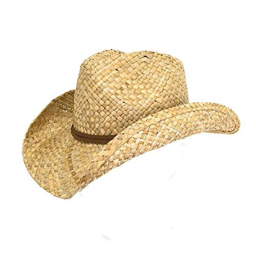 (Peter Grimm Hattie Drifter Hat - Natural)