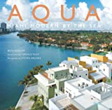 Aqua: Miami Modern by the Sea