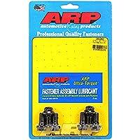 ARP 3302802 Pro Series Flywheel Bolt Kit