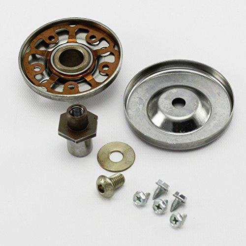 fisher-paykel-479332-kit-drum-bearing-dx1