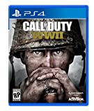Call of Duty: La Seconde Guerre mondiale - PlayStation 4 - Bilingue - Playstation 4 Edition