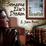 Bargain Audio Book - Someone Else s Dream