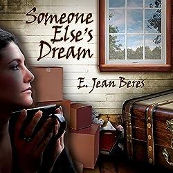 Someone Else's Dream