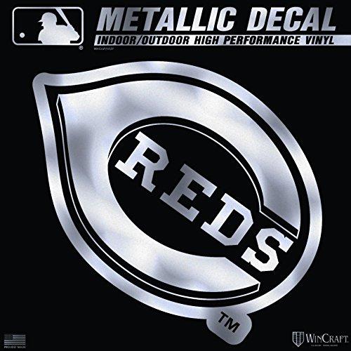 Cincinnati Reds 6