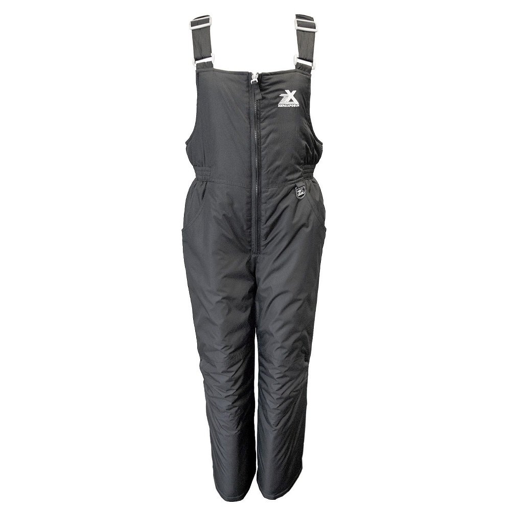 30a9d14eb Black Snow Pants Girls