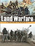 Land Warfare, Martin Dougherty, 1592238297