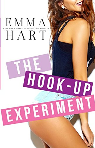 The Hook-Up Experiment (The Experiment)