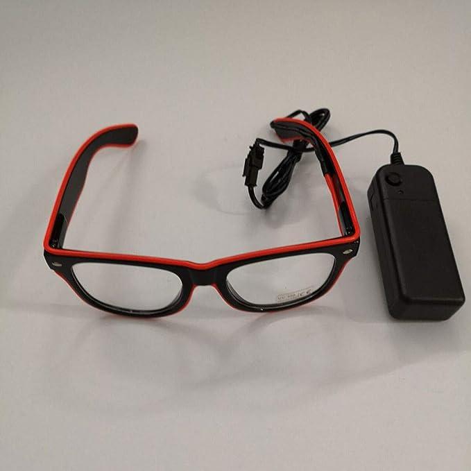 COGIGI Unisex Love Vintage Eye Sunglasses Retro Eyewear Fashion Radiation Protection