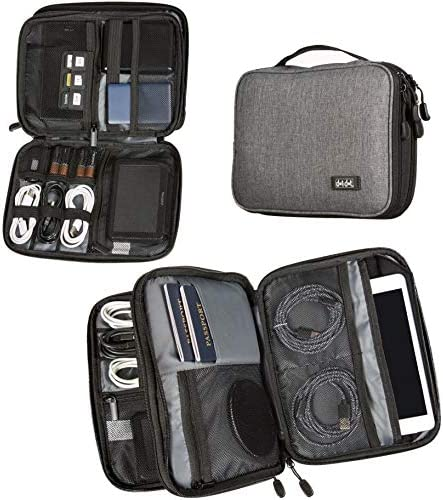 Dot Travel Tech Organizer Accessories product image