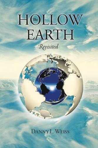 The Hollow Earth Revisited PDF