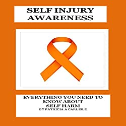 Self Injury Awareness