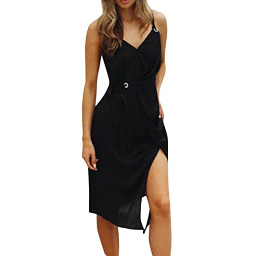c1284ad345b Aurorax Women Dresses