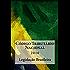 Código Tributário Nacional: 2016 (Direito Contemporâneo Livro 5)