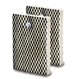 Bionaire Type A Wick Filter - BWF100-CN1