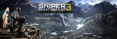 Ghost Warrior Amazon com Exclusive Movie HD free download 720p