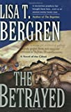 The Betrayed (The Gifted Series, Book 2)