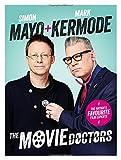 The Movie Doctors